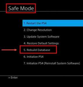 PS4 Error CE-37813-2 Ps4 Solution - 2019 Working Methods