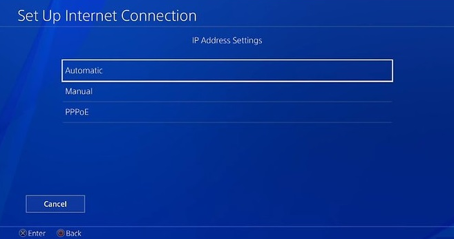 playstation network sign in failed ps4 ws-37397-9