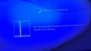 ps4 nw-31253-4