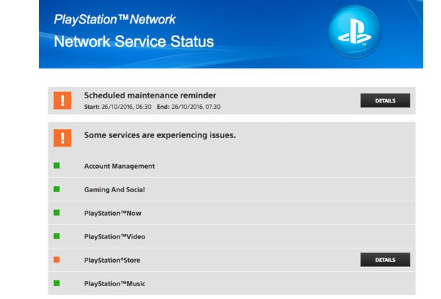 Solved: Ps4 Error NW-31456-9 Code Fix - 2019 - PS4DNS