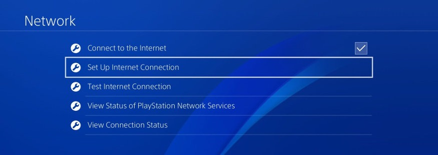 ws-37432-9 playstation network