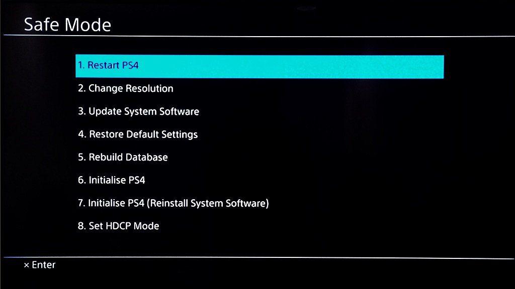 WV-33898-1 PS4 error