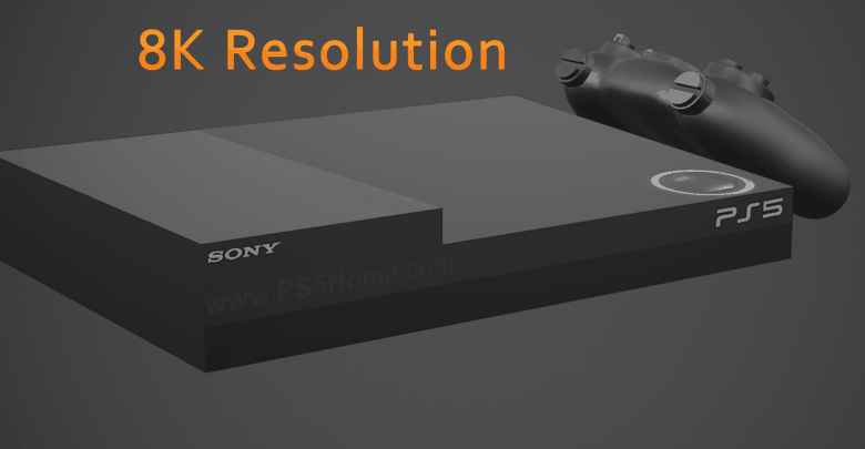 Will ps5 be backwards compatible