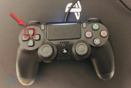 ps4 remote play no sound