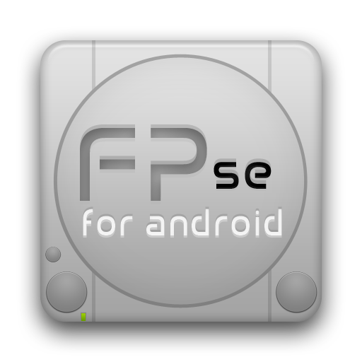 FPse best ps4 emulator for mobile